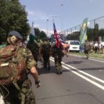 Nijmegen Marches - Vierdaagse