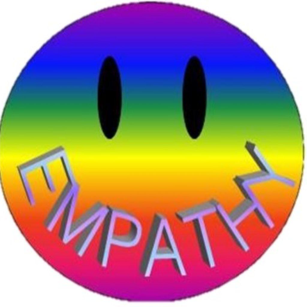 Empathy for special children