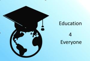 Education 4 Everyone