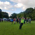 Snowdonia Challenge 2017 – Event Directors Report