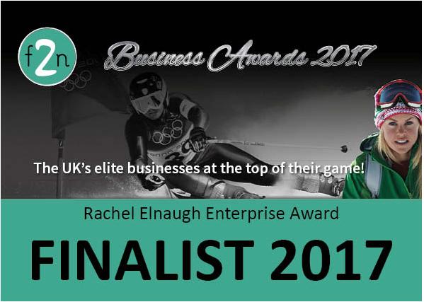 f2n business awards finalist