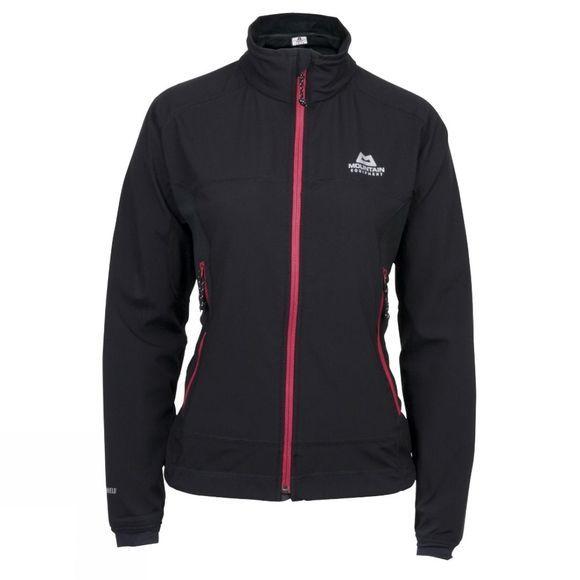 Mountain Equipment jacket