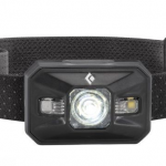 Choosing the right Head Torch