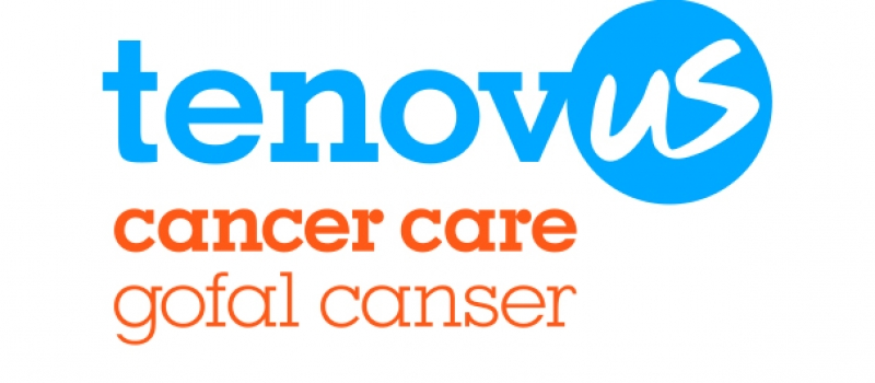 Tenuous Cancer Care