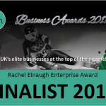 f2n business awards finalist