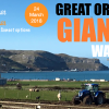 Great Orme Walk