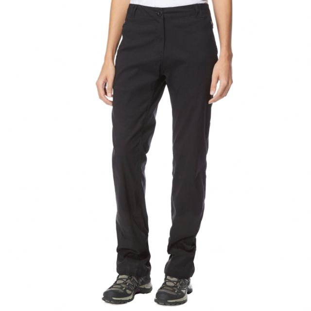 Craghoppers ladies trousers
