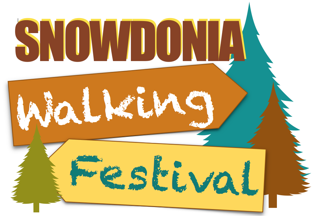 Snowdonia Walking Festival 2018