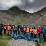 Charity Spotlight – Snowdonia Society