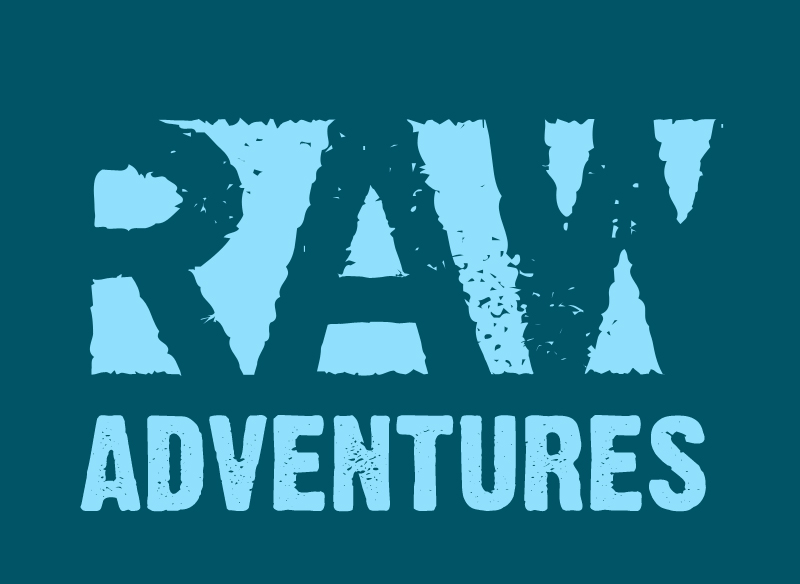 raw-logo-large1