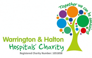 Warrington and Halton Hospice