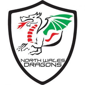 North Wales Dragons
