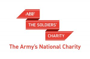 ABF Soldiers Charity